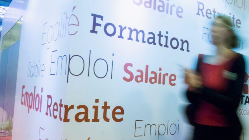 En 2013, grande première en France, 4 entreprises ont été condamnées pour des écarts de salaire trop importants entre hommes et femmes