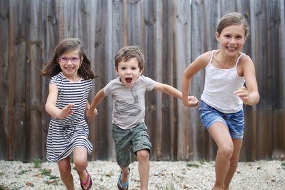 Plus de problème d'organisation pour les parents divorcés