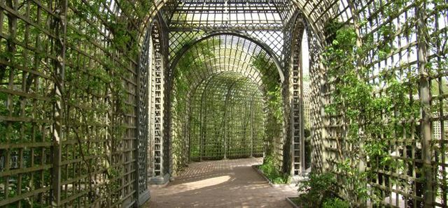 chteau de versailles - Les Jardins De Versailles