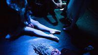 Le ballet de l'Opéra de Bordeaux vote la grève, représentation annulée