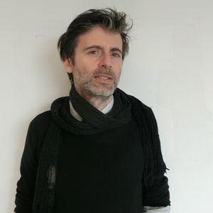 François Robinet, maître de conférences en Histoire contemporaine à l'Université de Versailles - Saint-Quentin