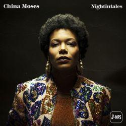 China Moses / Nightintales