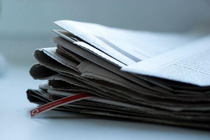 Journalisme et investigation
