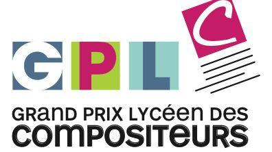 Grand Prix Lycéen des Compositeurs