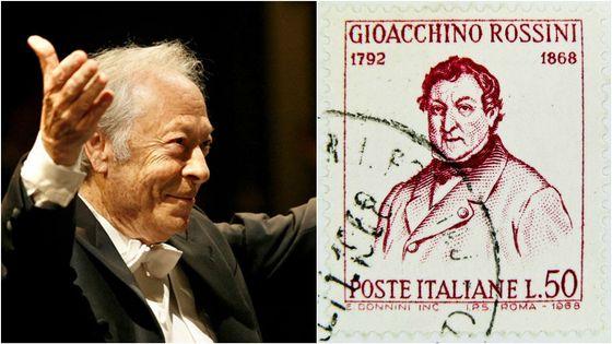 Une vie de recherches, et de chef, vouée à Rossini : Alberto Zedda dirigeait son premier Barbier de Séville en 1956...