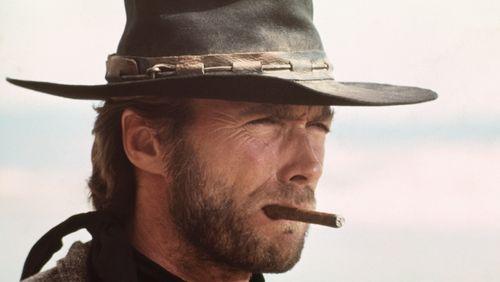 Philosopher avec Clint Eastwood (1/4) : La loi du cow-boy