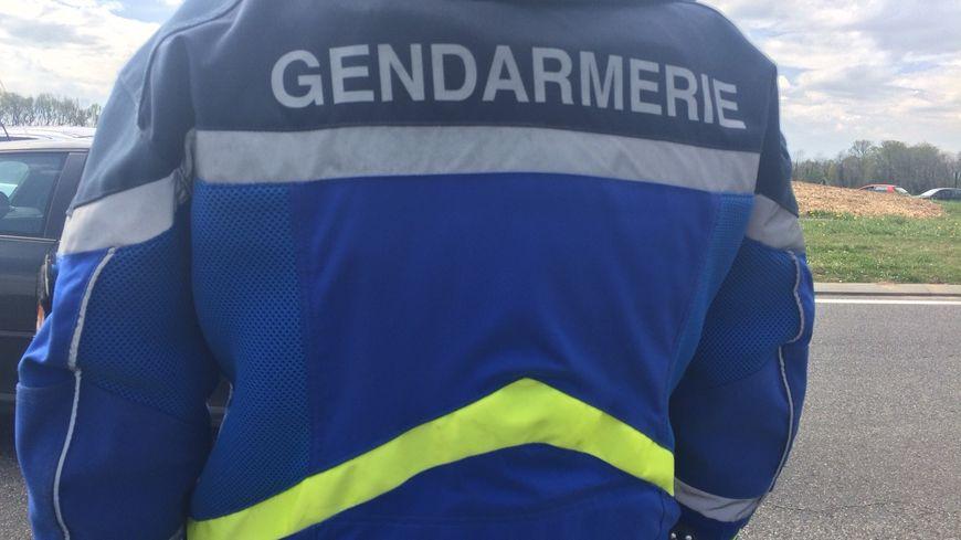 Les gendarmes d'Orthez lancent un appel à témoins pour retrouver l'agresseur