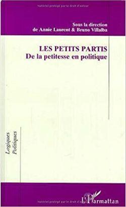 Ed. L'Harmattan, 1998