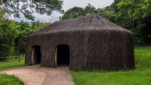 Épisode 4 : Hypernomadisme des Tupi Guarani et semi-nomadisme des Maku