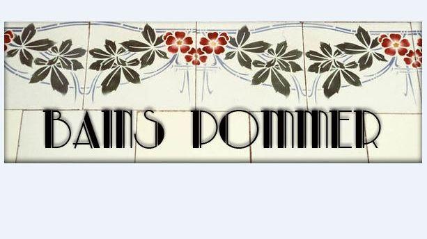 Les Bains Pommer