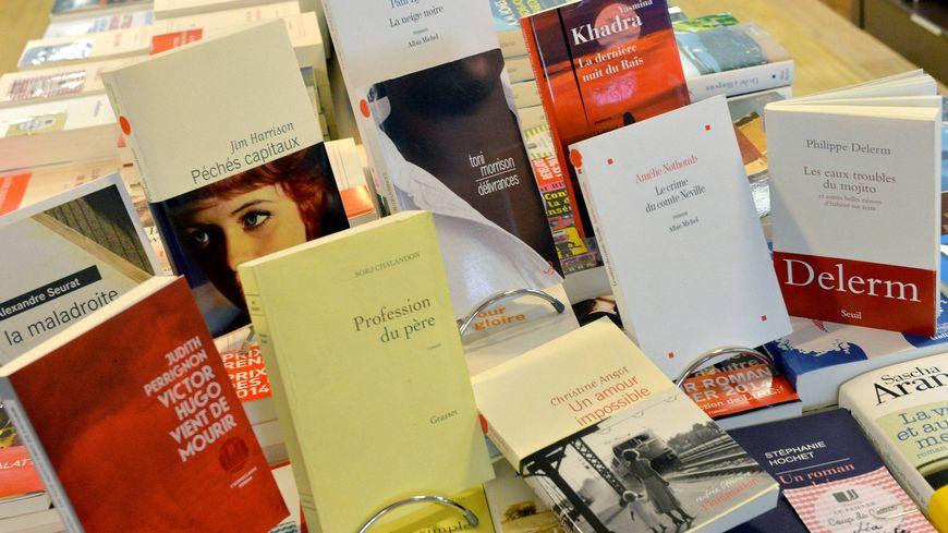 19e fête de la librairie indépendante