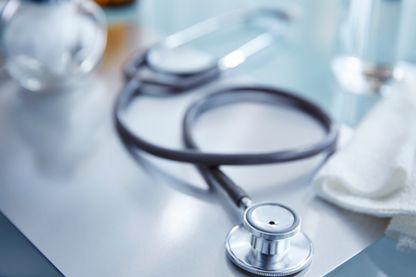 Les jeunes médecins généralistes veulent une autre forme d'exercice de leur métier.