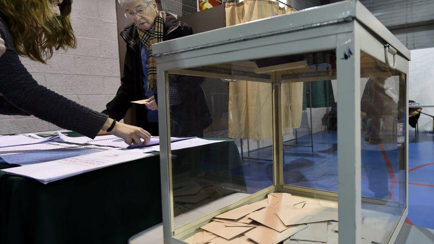 Présidentielle les horaires d ouverture des bureaux de vote en
