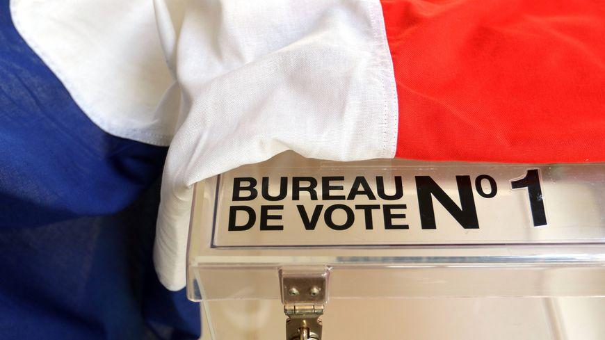 Le clivage droite-gauche s'est estompé au profit d'un clivage ville-campagne dans le Loiret
