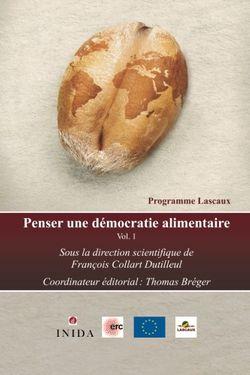 Penser une démocratie alimentaire