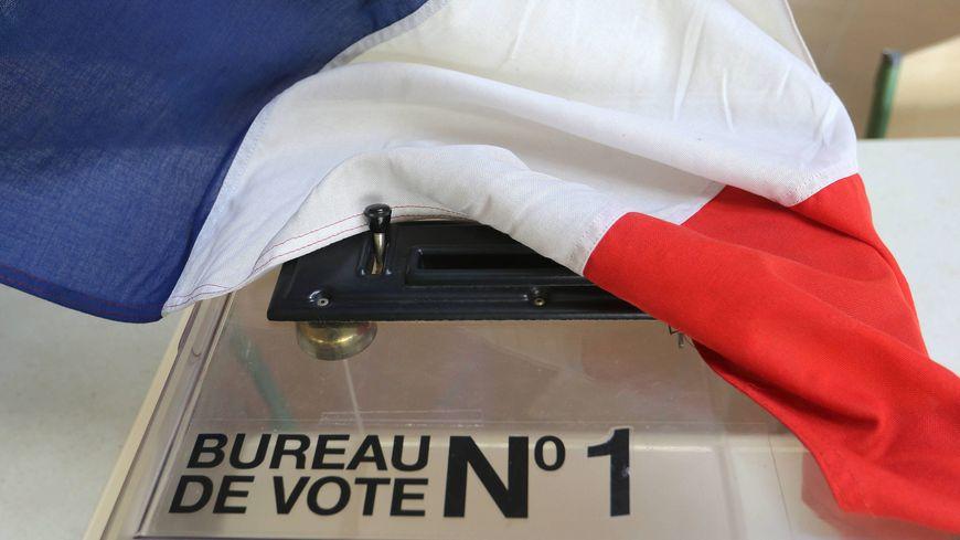 La participation en Corrèze et en Haute Vienne plus forte ce dimanche matin que sur le plan national