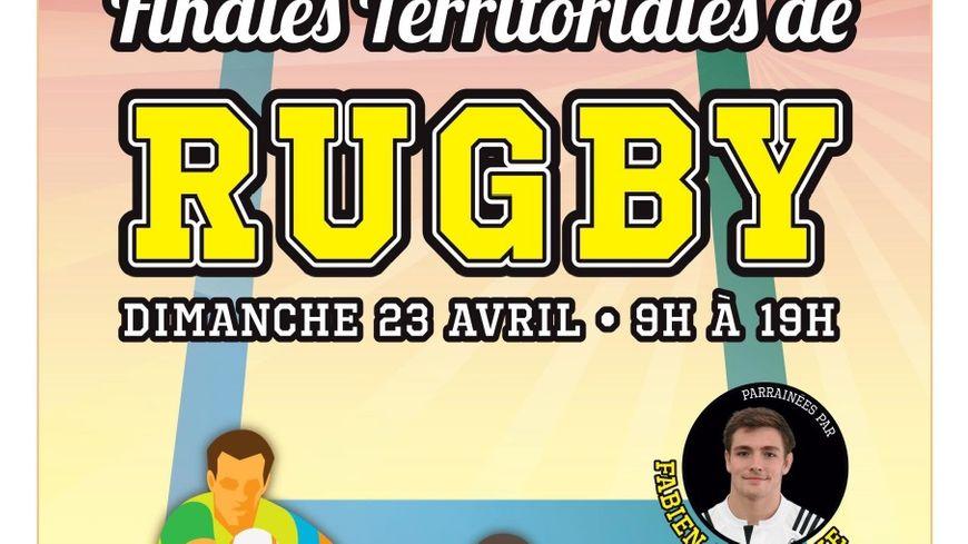 Les finales territoriales sont devenues un rendez-vous majeur pour le rugby limousin