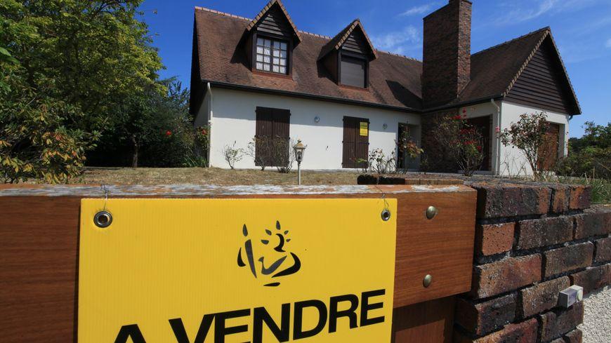 François Hollande n'a encore jamais été propriétaire d'un bien en Corrèze