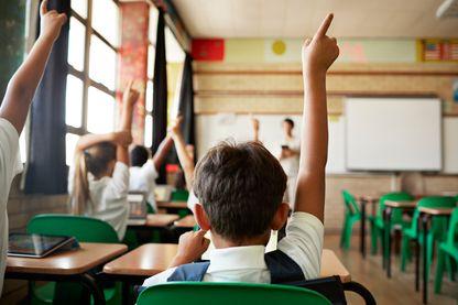La carte scolaire actuelle est souvent contournée pour les affectations d'élèves de primaire et de collège