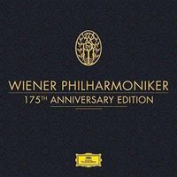 Symphonie n°9 en ré min op 125 : O Freunde nicht diese Töne - Hans Gillesberger