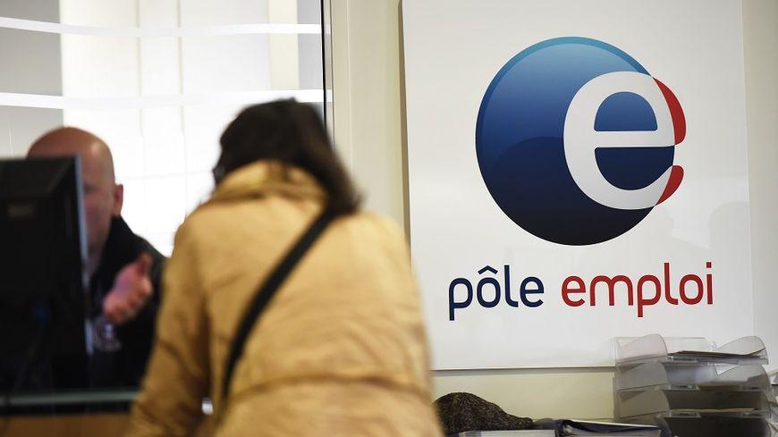 Le chômage a augmenté en mars dernier en France.