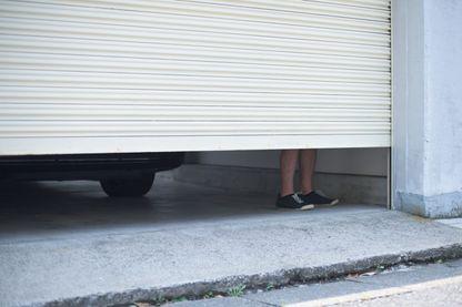 Laisser sa voiture au garage pourrait rapporter de l'argent