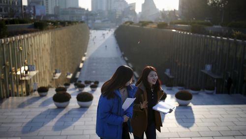 Dans les entrailles de la Terre (2/4) : La ville souterraine, au cœur du développement durable