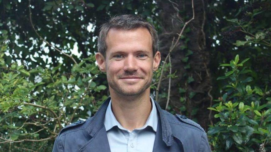 En Marche aura des candidats dans toutes les circonscriptions pour les législatives explique Pierre Karleskind