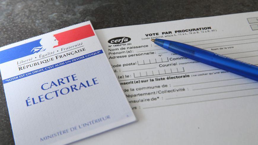 La ville de Toulouse s'engage à comptabiliser le nombre d'électeurs par procuration qui n'ont pas pu voter au premier tour de la présidentielle.
