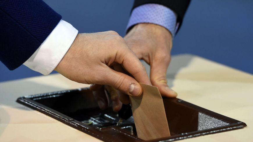 Le taux de participation à cette élection est l'une des grandes incertitudes.
