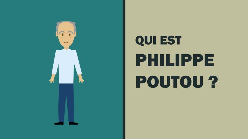 Philippe Poutou a 50 ans, c'est sa deuxième Présidentielle