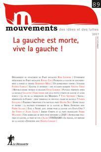 Mouvements n°89