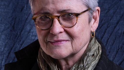 Geneviève Fraisse (4/5) : Droits des femmes et Parlement européen : parenthèse politique