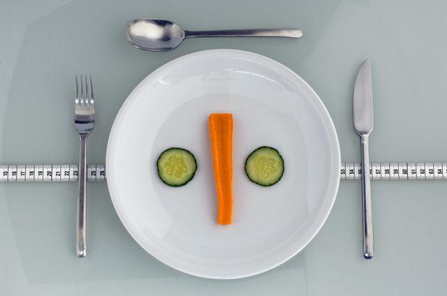 Pourquoi les régimes font-ils grossir ?