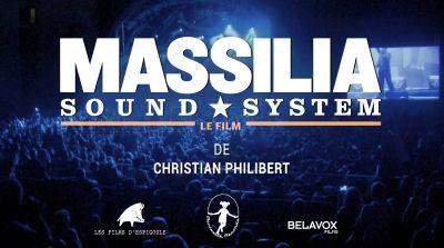 Film Massilia
