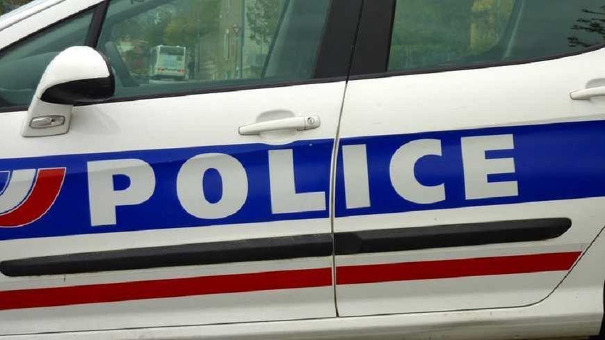 L'ex-compagnon de cette femme de 35 ans a été trouvé sur les lieux du drame