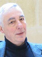Jacques Huntzinger