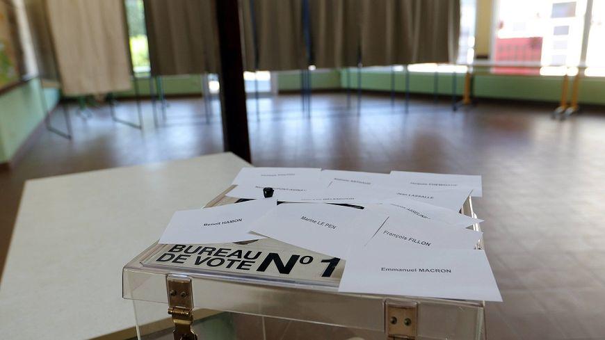 Près de 47 millions de Français sont appelés à voter ce dimanche.