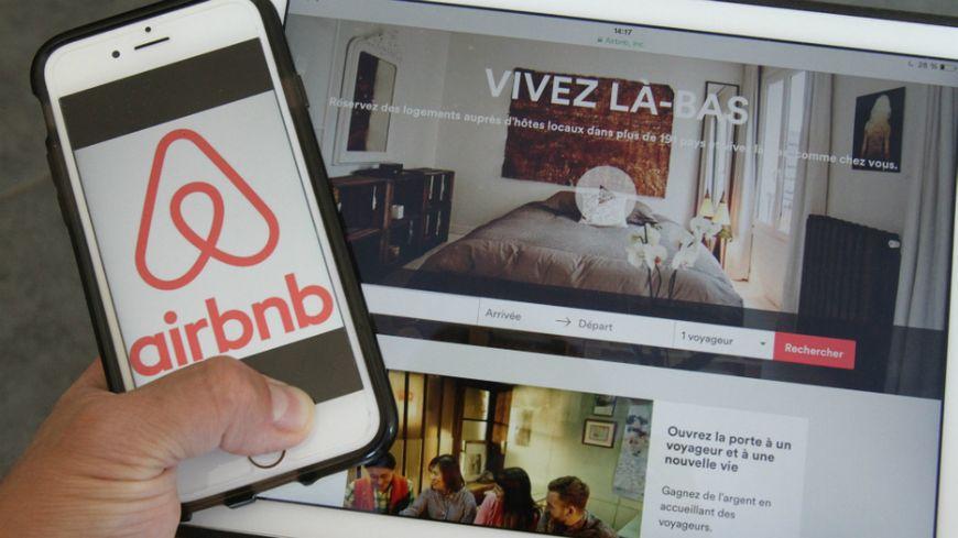 Airbnb séduit de plus en plus de Bretons