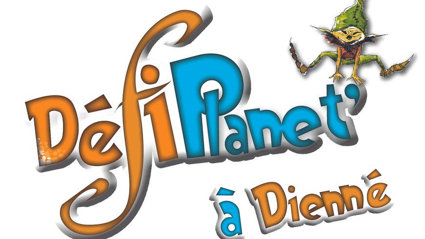 DéfiPlanet'