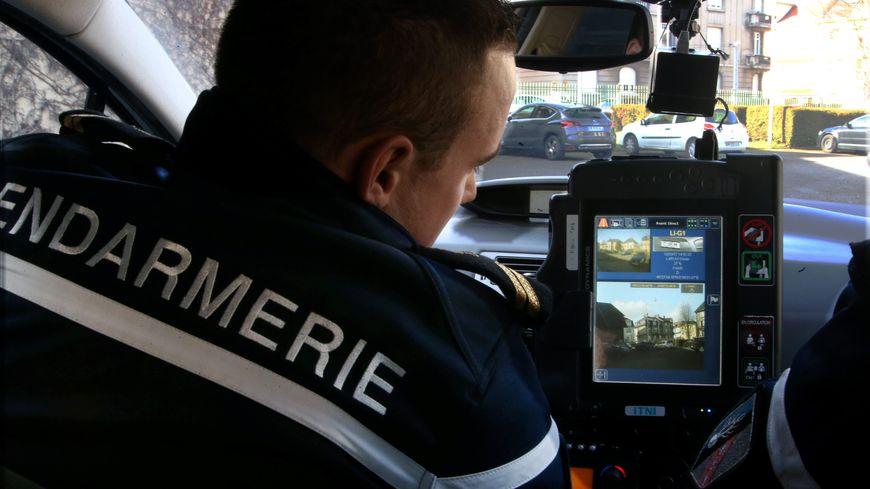 Les investigations ont été menées notamment par la BR de Libourne