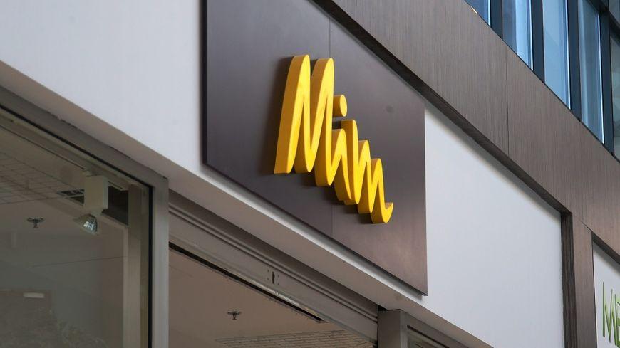 La liquidation de l'enseigne de mode à petits prix Mima été prononcée mercredi par le tribunal de commerce de Bobigny.