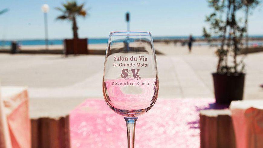 Vins et produits du terroir se mettent à la plage, samedi 29, dimanche 30 & lundi 1er mai à la Grande-Motte