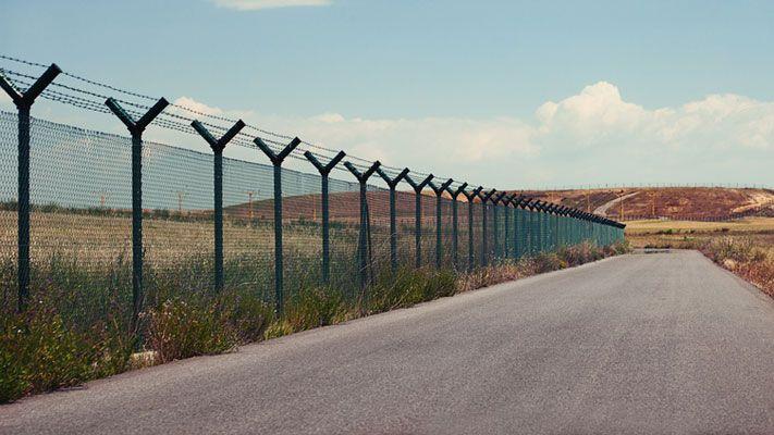 """Résultat de recherche d'images pour """"frontières"""""""
