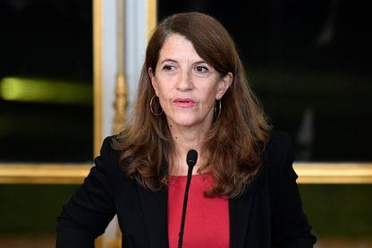 Docteur Françoise Sivignon, présidente de Médecin du Monde est l'invitée d'Alexandra Bensaid