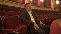 L'Opéra Comique s'offre une nouvelle jeunesse
