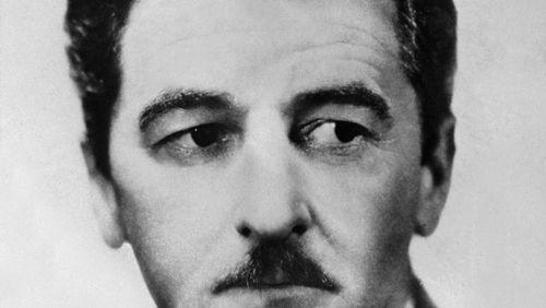 Épisode 2 :  La mine d'or de Faulkner