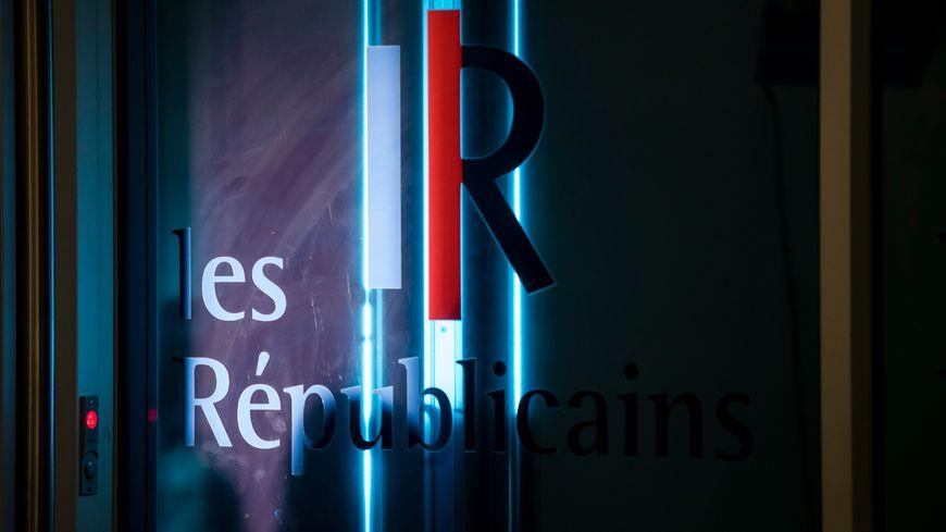 Réunion au sommet chez Les Républicains au lendemain du 1er tour