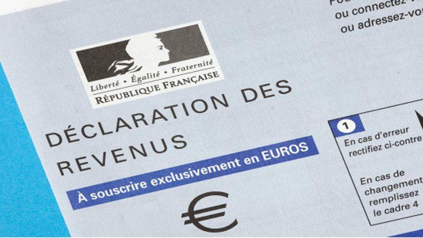 Haute Garonne Ce Qu Il Faut Savoir Pour Remplir Votre Declaration
