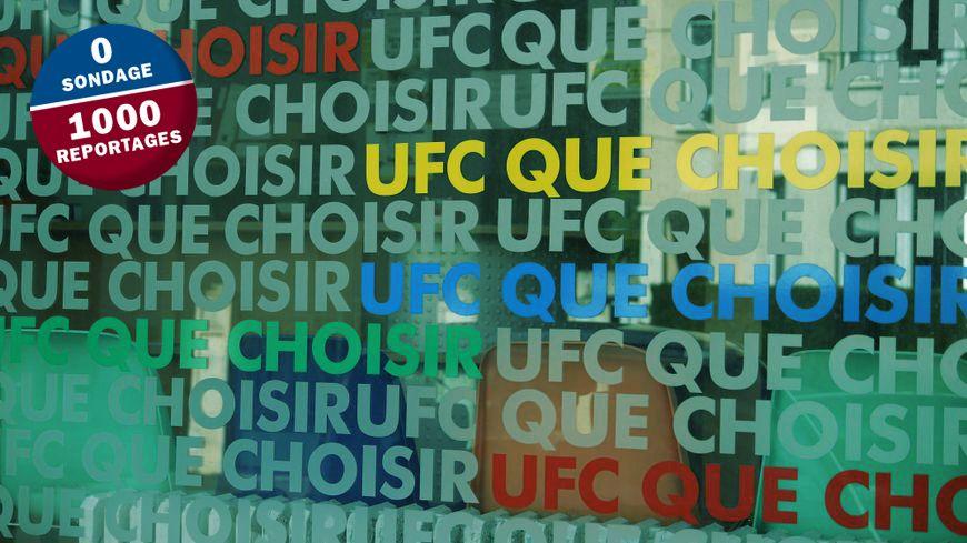 En achetant du fioul pour 5.700 familles françaises, dont 110 en Indre-et-Loire, l'UFC-Que Choisir a obtenu un rabais de 6,3%.